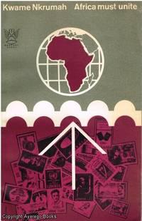 image of Africa Must Unite