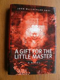 image of A Gift For the Little Master