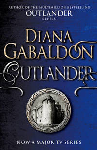 Outlander: (Outlander 1) by Diana Gabaldon - Paperback - from The Saint Bookstore (SKU: A9781784751371)