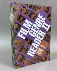 Film Genre Reader II