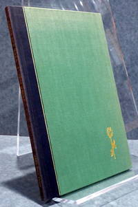 JAMES AND NORA: PORTRAIT OF JOYCE'S MARRIAGE  [SIGNED]
