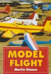 image of Model Flight