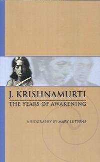 j krishnamurti essays J krishnamurti, theosophy and the theosophical society radha burnier radha burnier, international president of the ts, answers questions from young theosophists.
