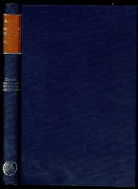 Progress in Combustion Science and Technology Volume I by J. Ducarme; Melvin Gerstein; A. H. Lefebvre - Hardcover - 1960 - from Lazy Letters Books (SKU: 072432)