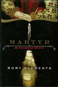 image of Martyr