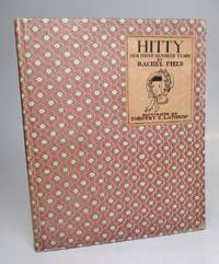 collectible copy of Hitty: Her First Hundred Years