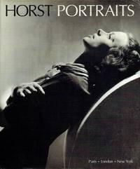 image of Horst: Portraits