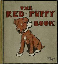 RED PUPPY BOOK