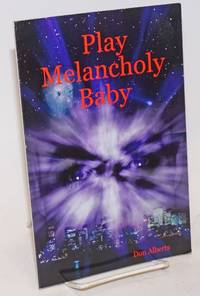 image of Play Melancholy Baby