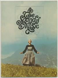 The Sound of Music [Souvenir Book]