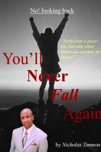 YOULL NEVER FALL AGAIN