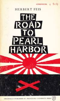 image of Road to Pearl Harbor