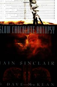Slow Chocolate Autopsy