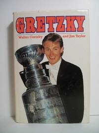image of GRETZKY