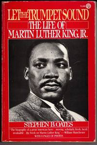 Let the Trumpet Sound: The Life of Martin Luther King, Jr. (Plume)