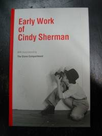 EARLY WORK BY CINDY SHERMAN
