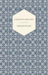 A Room of One's Own by Virginia Woolf - Paperback - 2013-09-04 - from Books Express (SKU: 144747919X)