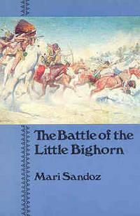 Battle of Little Bighorn, The