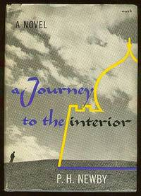 New York: Doubleday, 1946. Hardcover. Fine/Near Fine. First American edition. Fine in near fine dust...