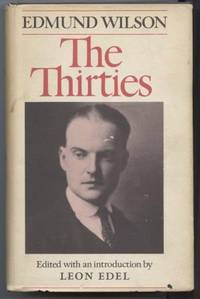 The Thirties