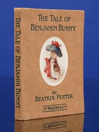 Tale of Benjamin Bunny, The