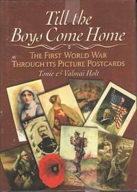 Till the Boys Come Home