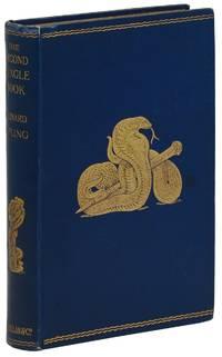 The Second Jungle Book