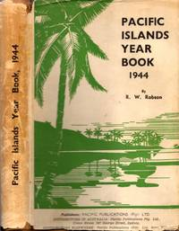 Pacific Islands Year Book 1944
