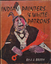image of Indian Painters & White Patrons