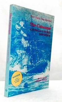 image of The Cataraqui.  Australia's Worst Shipwreck