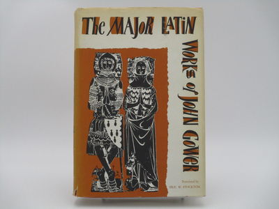 Seattle. : University of Washington Press. , 1962 . 1st Edition.. Red cloth, blue spine title. . Ver...