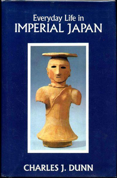 New York: Dorset Books, 1989. Book. Very good+ condition. Hardcover. Reprint edition. Octavo (8vo). ...