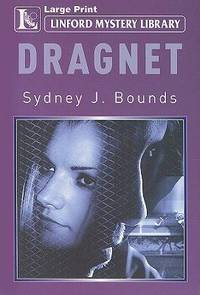 Dragnet (Linford Mystery)