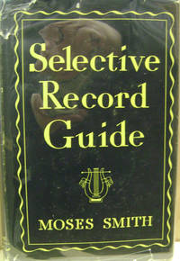 Selective Record Guide