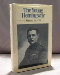 The Young Hemingway.