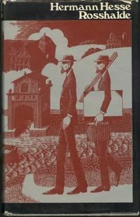 European Fiction