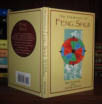 image of ELEMENTS OF FENG SHUI