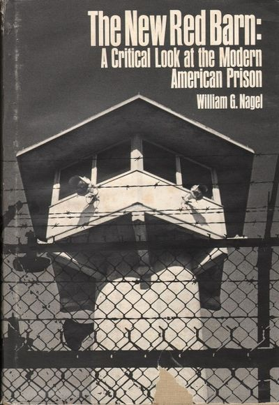 criticism of american prison system
