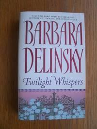 image of Twilight Whispers