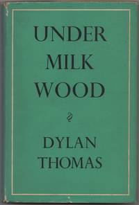 image of Under Milk Wood: A Play for Voices
