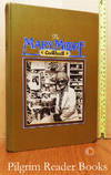 The Mary Moore Cookbook