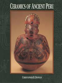 CERAMICS OF ANCIENT PERU