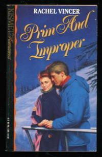 image of Prim and Improper