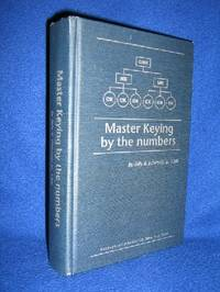 Master Keying By The Numbers