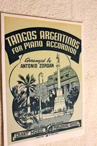 AMRA Volume 2 Number 45 December 1967