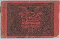 image of The Stewart Iron Works Company catalogue