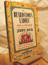 The Beardstown Ladies' Stitch-In-Time Guide to Growing Your Nest Egg: Step-By-Step Planning for a Comfortable Financial Future