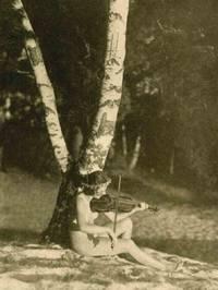 Die Freude. Monatshefte für Deutsche Innerlichkeit. (Later subtitle: Monatshefte für Freie Lebensgestaltung.) Year I, No. 1 (June 1923) through Year VI, No. 6 (June 1929) (all published)