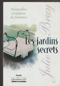 Jardins secrets (Les)