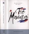 image of I tre Moschettieri